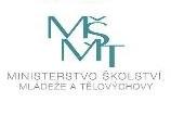 logoMSMT